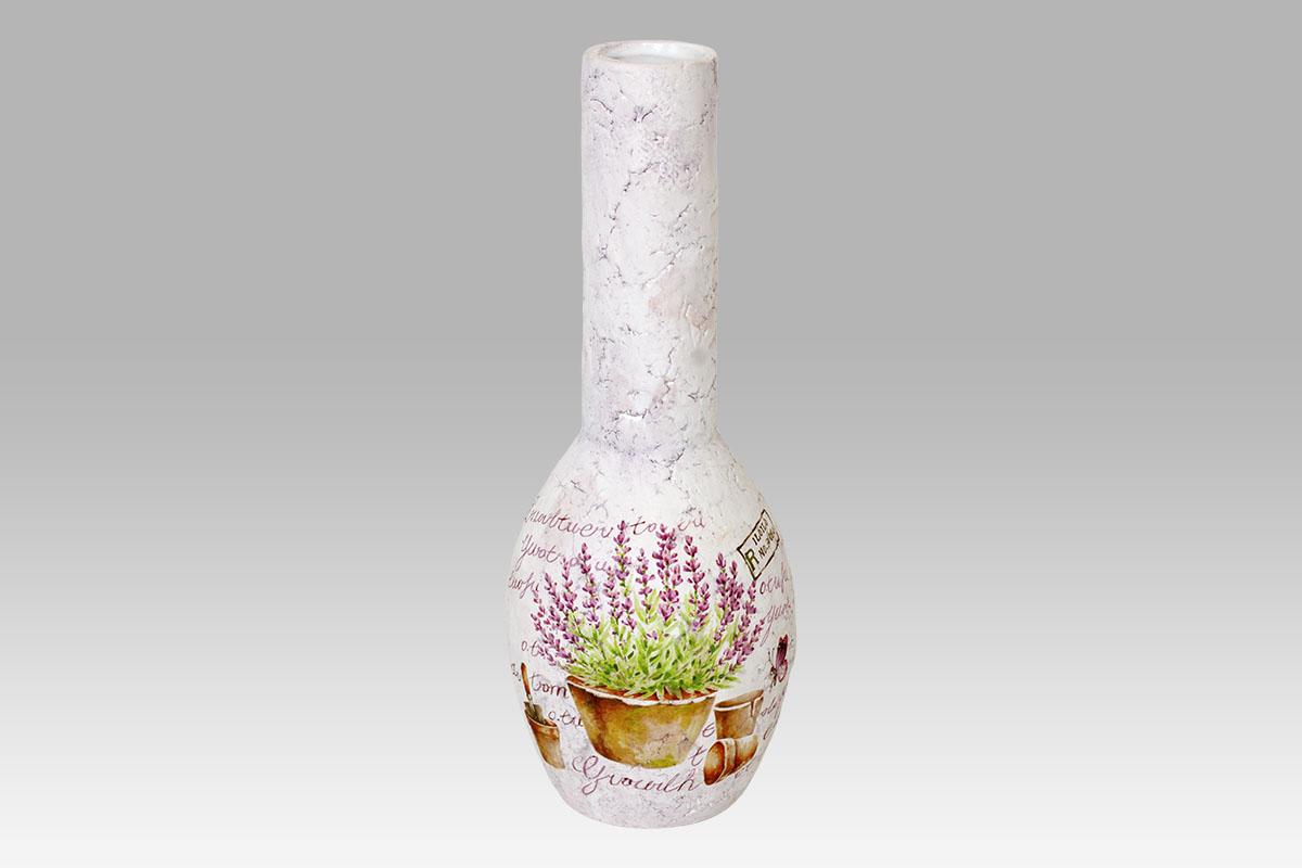 Autronic - Váza keramická - HL732707