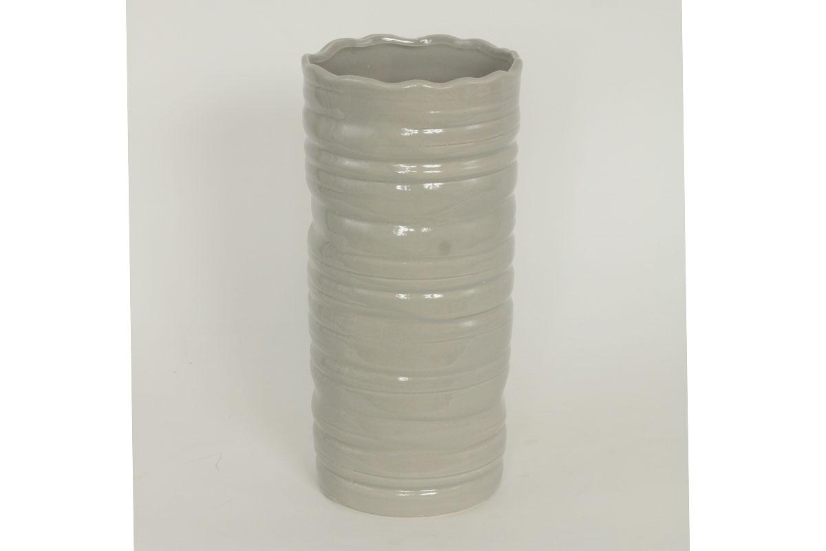 Autronic - Váza keramická - KED7969