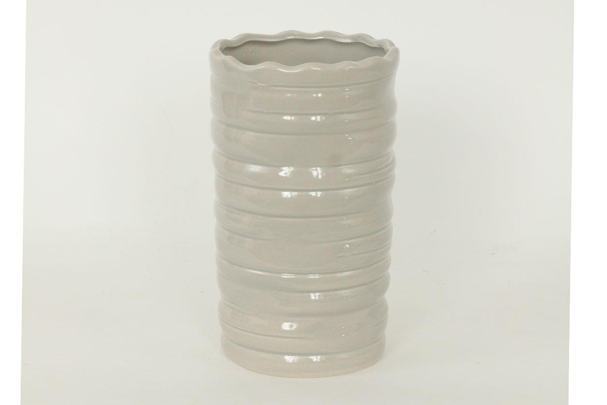 Autronic - Váza keramická - KED7976