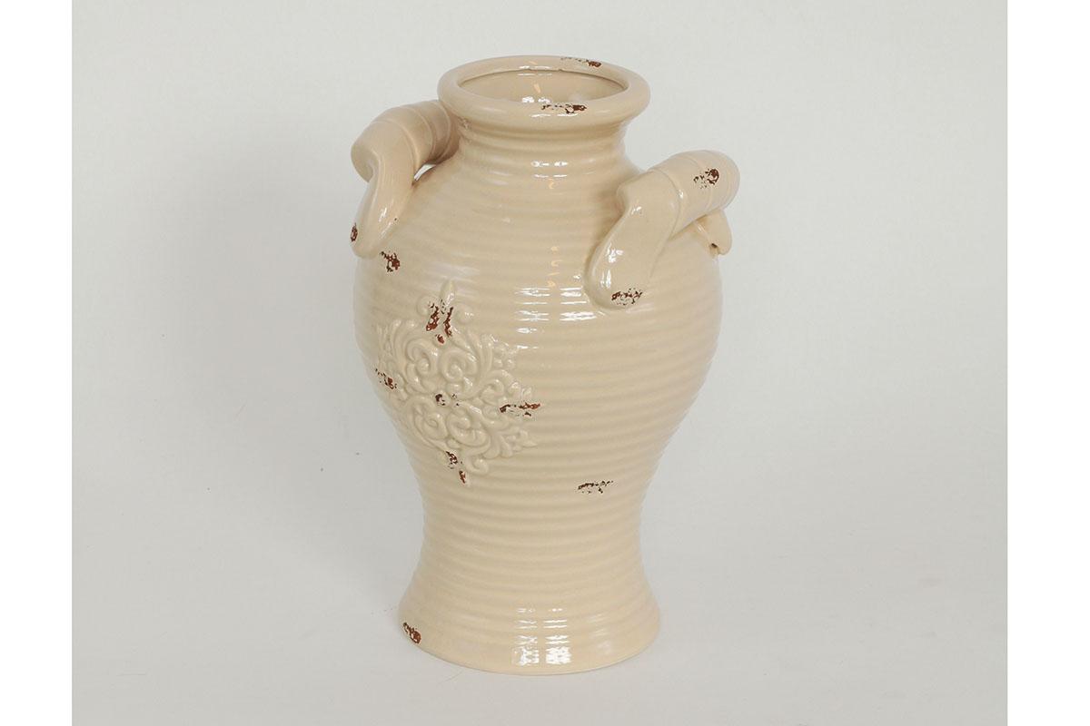 Autronic - Váza keramická - KED8003