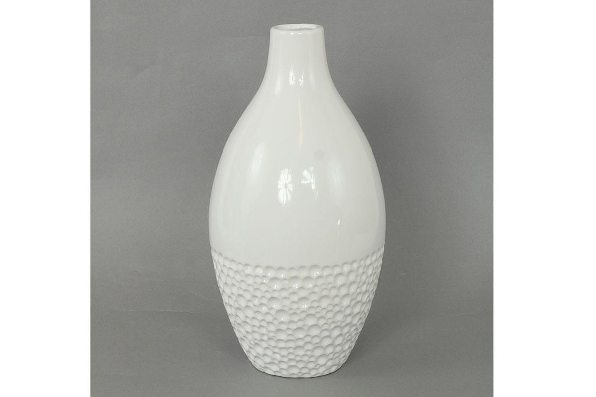 Autronic - Váza keramická - KED8072
