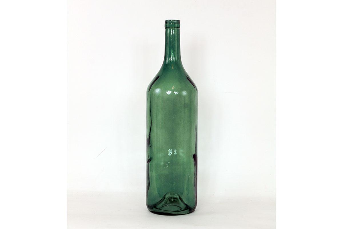 Autronic - Váza skleněná - KLA344