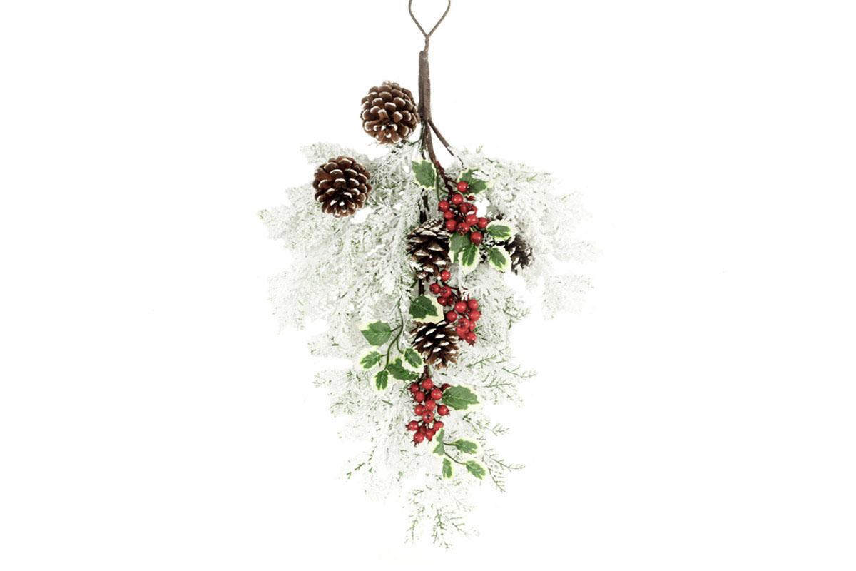 Autronic - Vánoční větev - SF1303