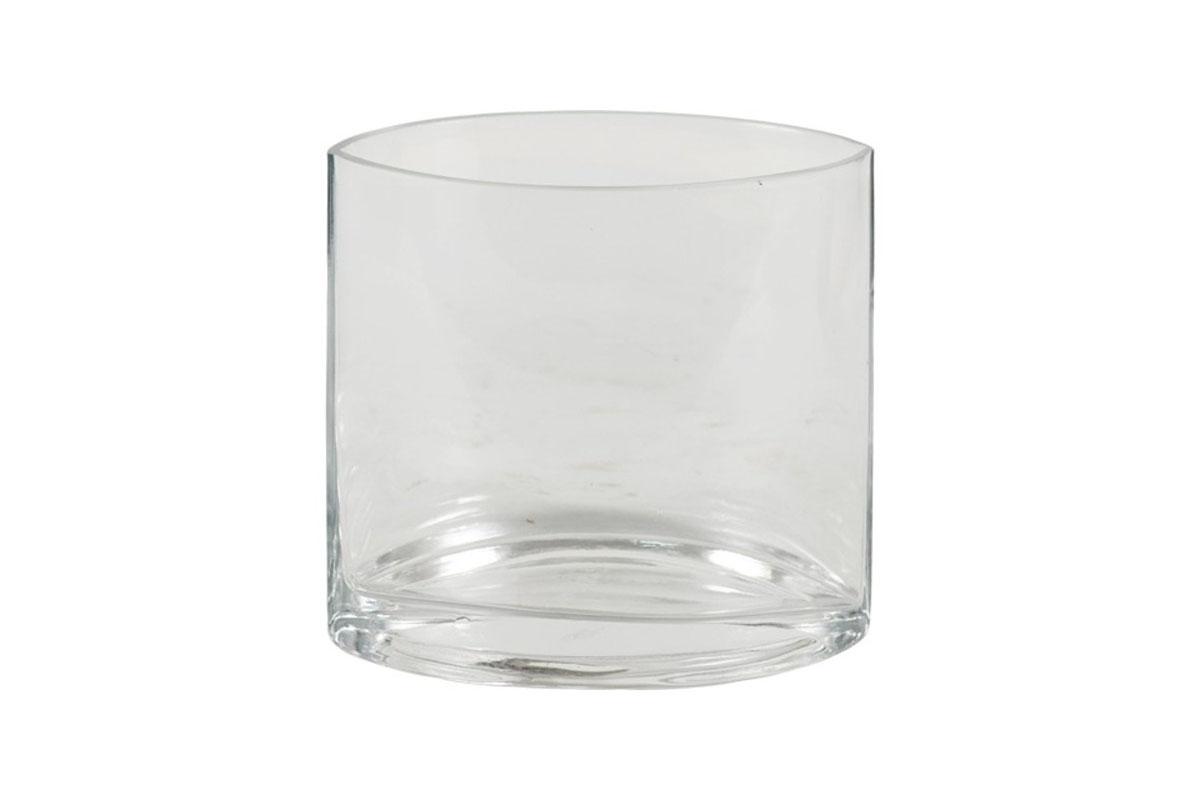 Autronic - Váza skleněná - SKK510138