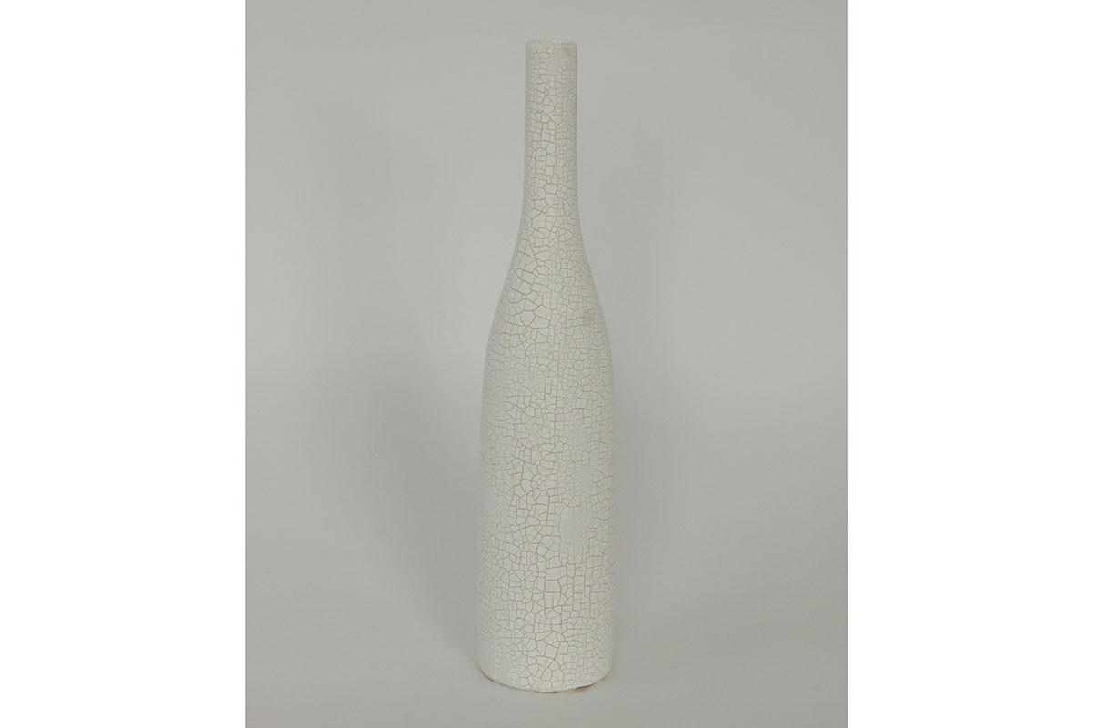 Autronic - Váza keramická - TD-01012B-15
