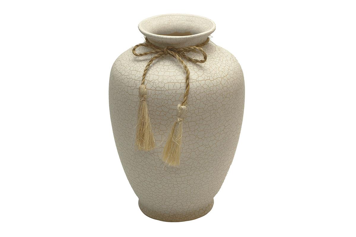 Autronic - Keramická váza - TD-0904