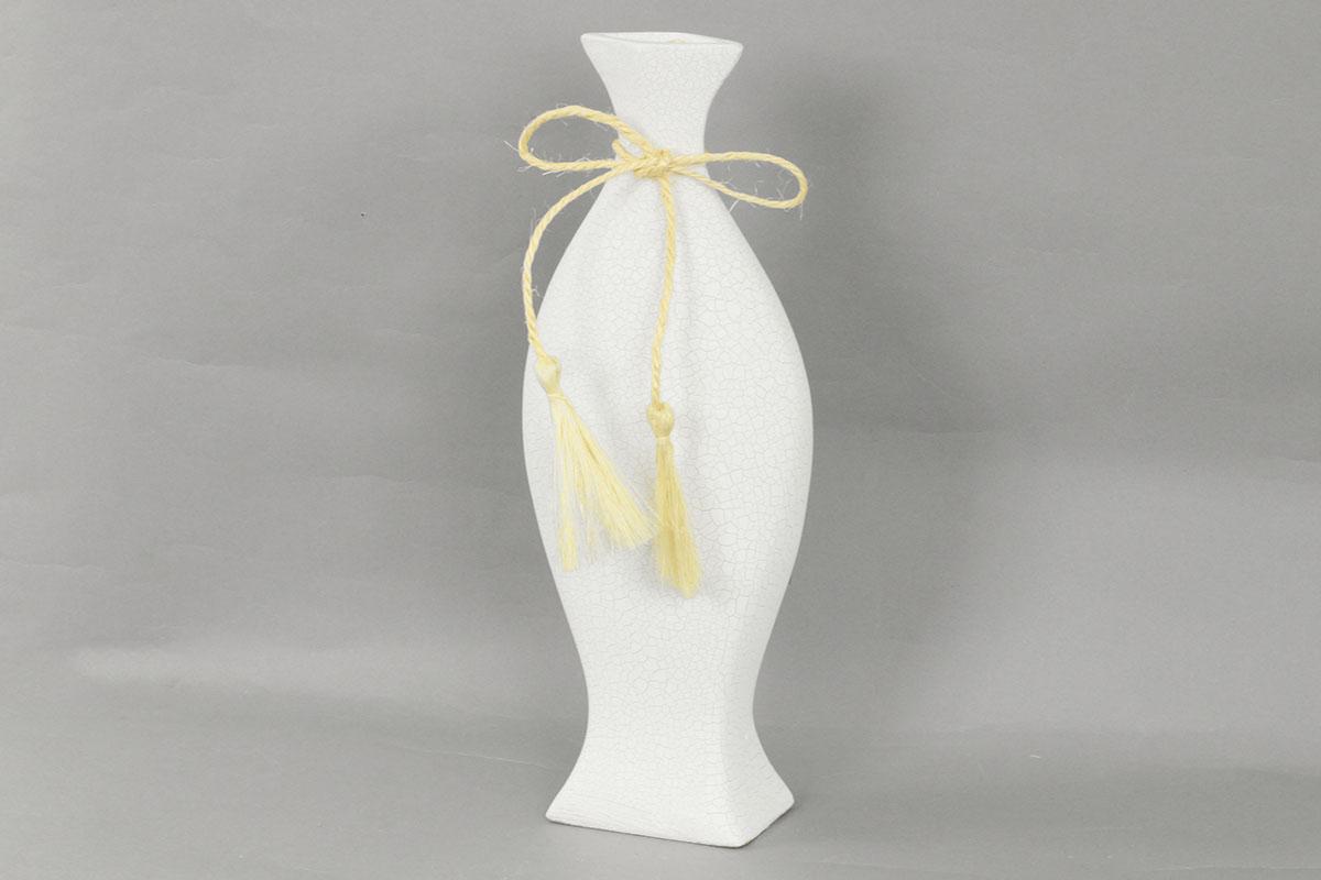 Autronic - Váza keramická - TD-10805-14