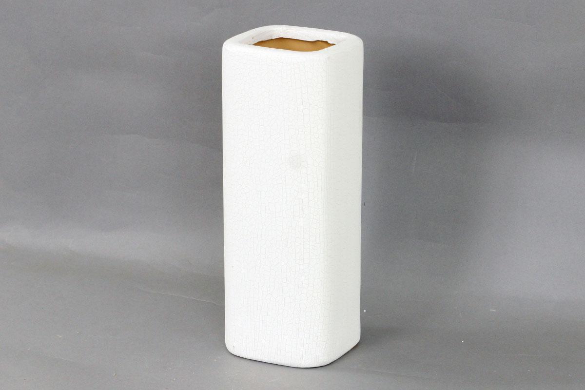 Autronic - Váza keramická - TD-10821-10