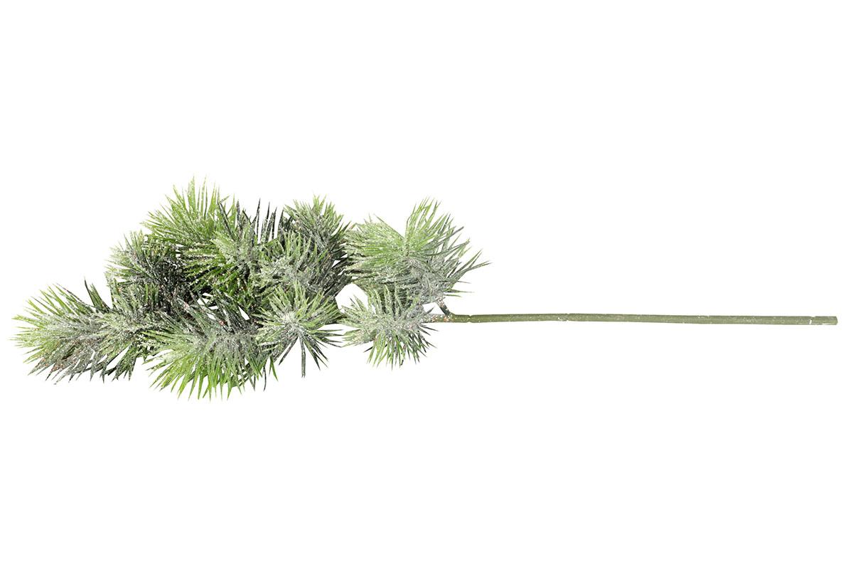 Autronic - Květina umělá. Větev vánoční - UKK-070