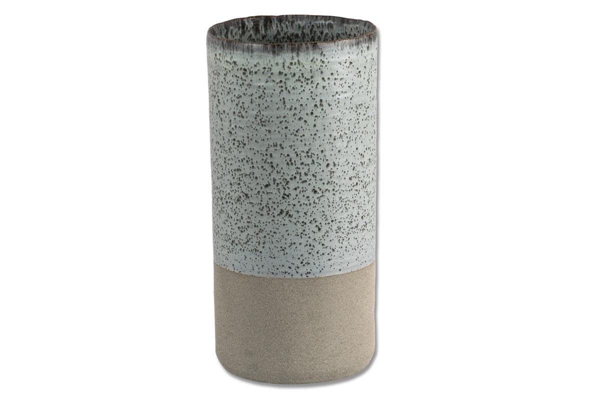 Autronic - Váza keramická - VR3305