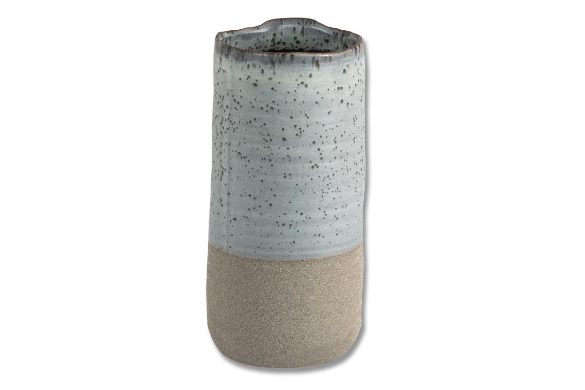 Autronic - Váza keramická - VR3306