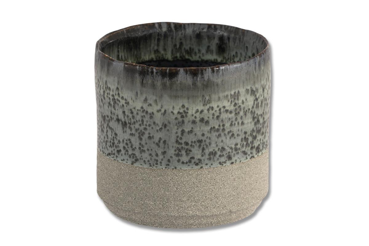 Autronic - Váza keramická - VR3309