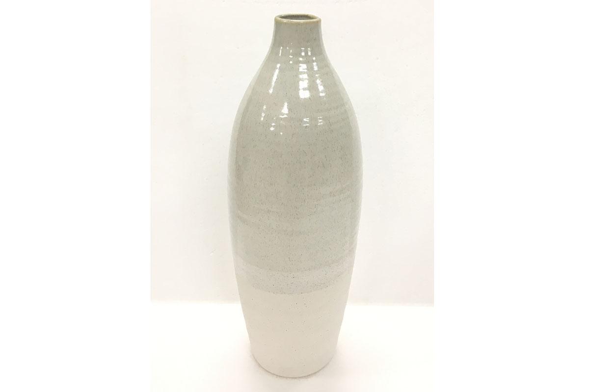 Autronic - Váza keramická - VV0038