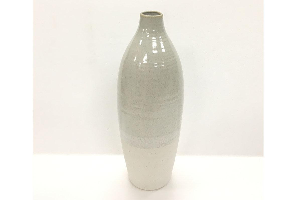 Autronic - Váza keramická - VV0039