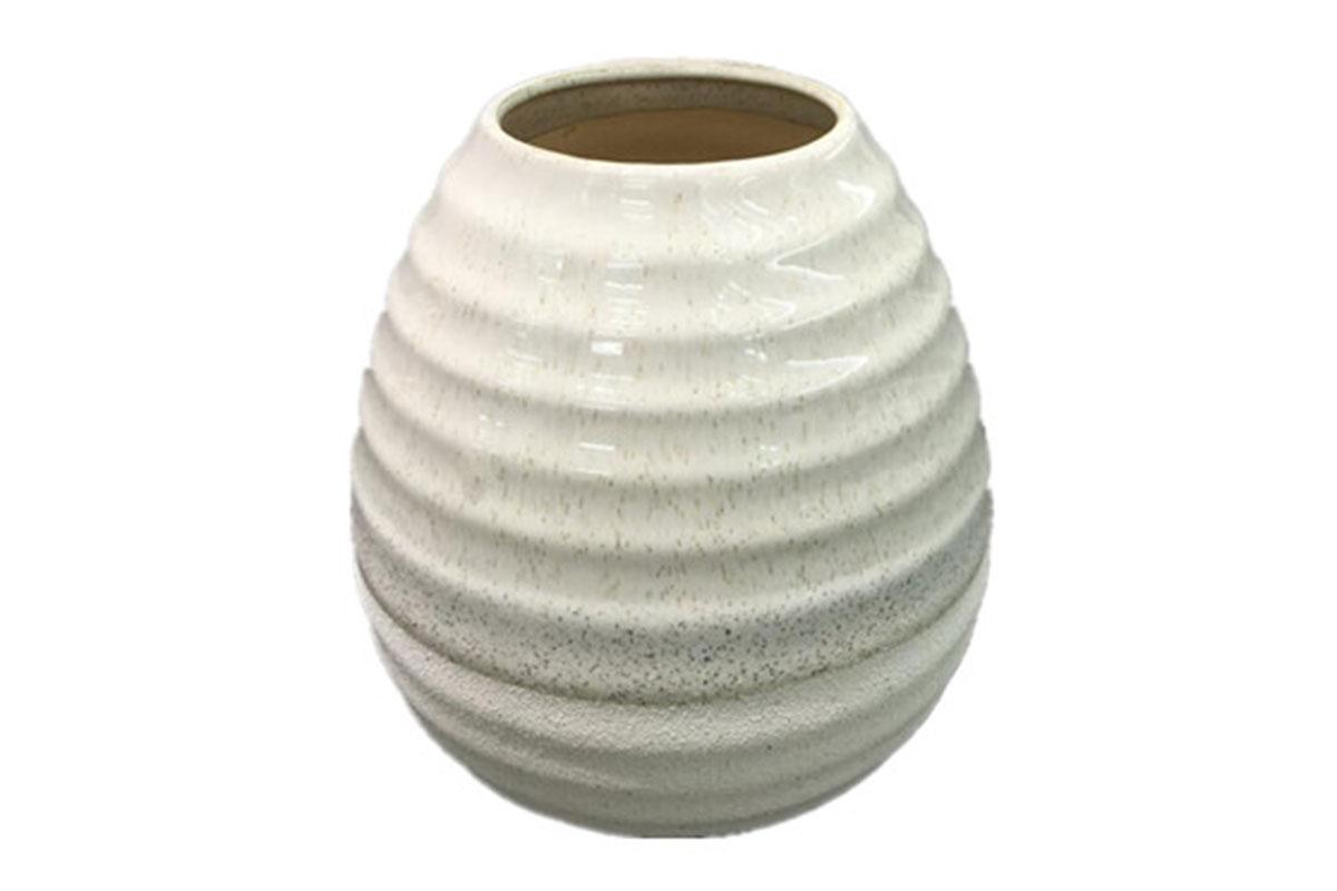 Autronic - Váza keramická - VV0041