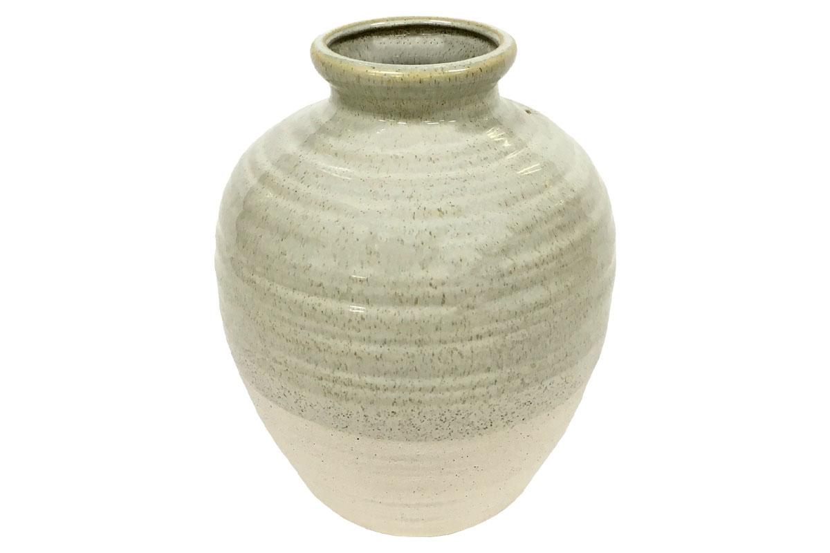 Autronic - Váza keramická - VV0042