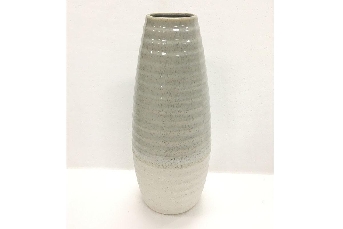 Autronic - Váza keramická - VV0043