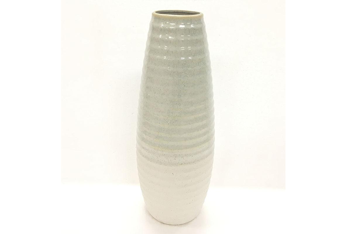 Autronic - Váza keramická - VV0044