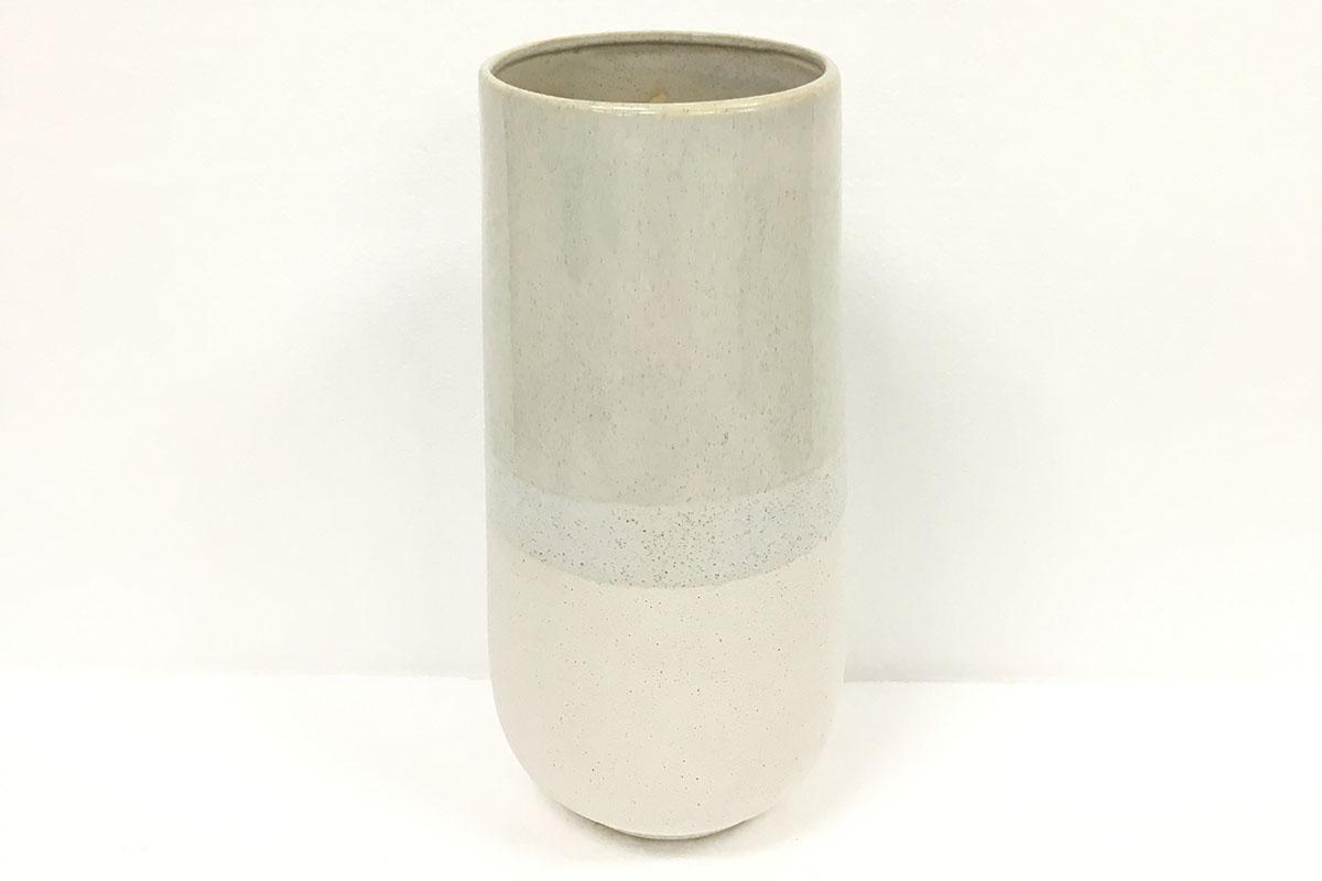 Autronic - Váza keramická - VV0045