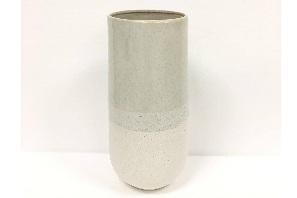 Autronic - Váza keramická - VV0046