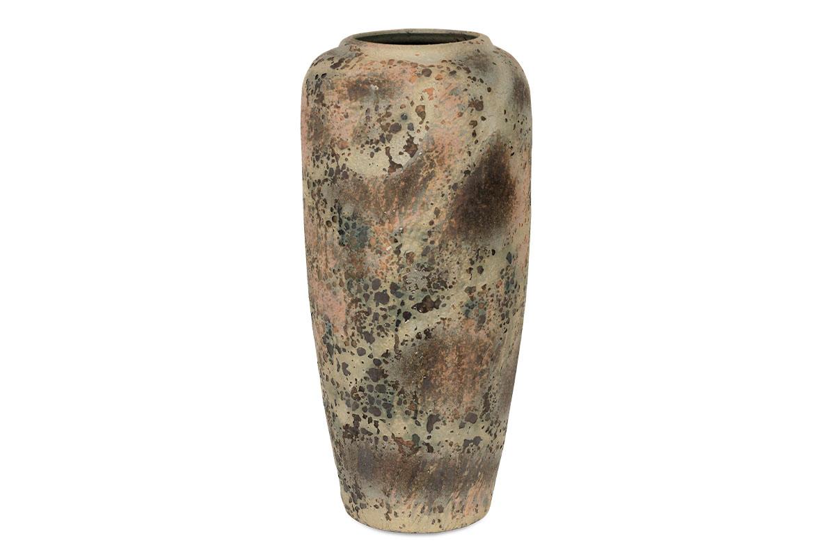 Autronic - Váza keramická - VZ7192