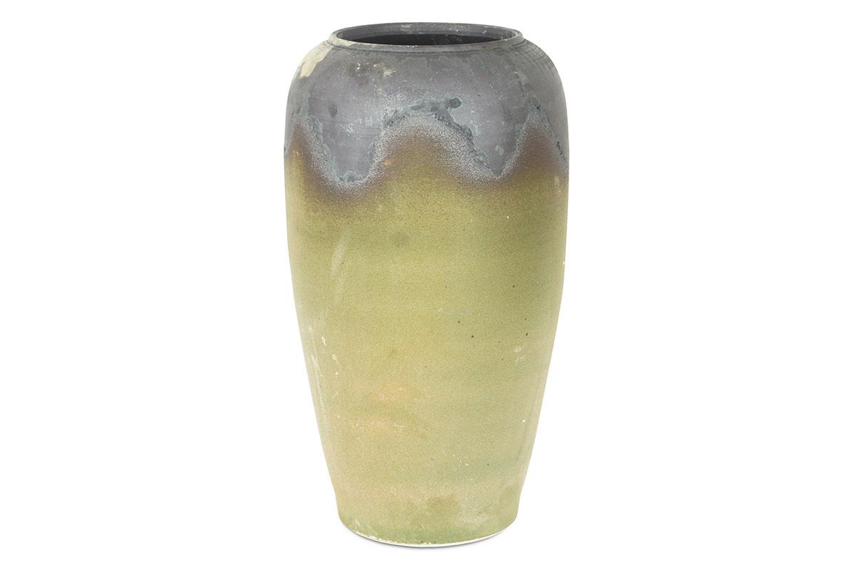 Autronic - Váza keramická - VZ7195