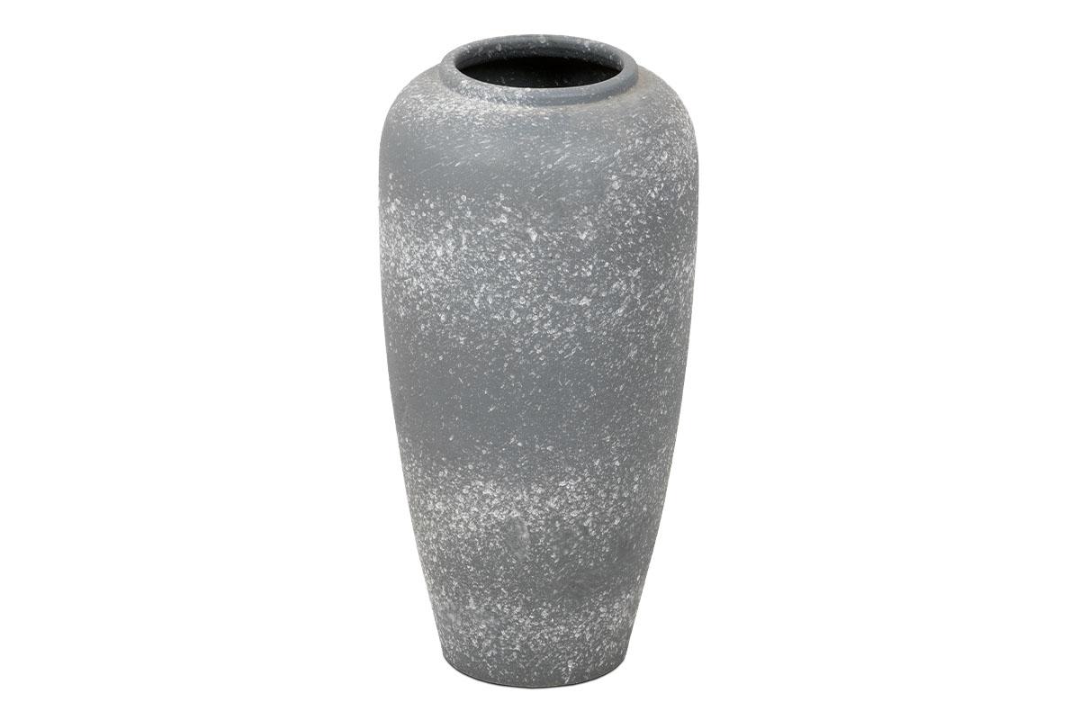 Autronic - Váza keramická - VZ9198