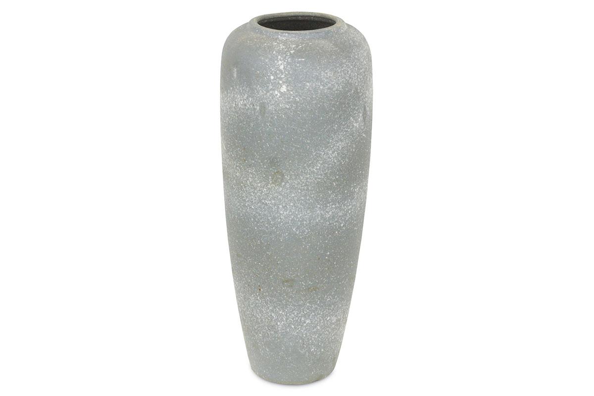 Autronic - Váza keramická - VZ9199