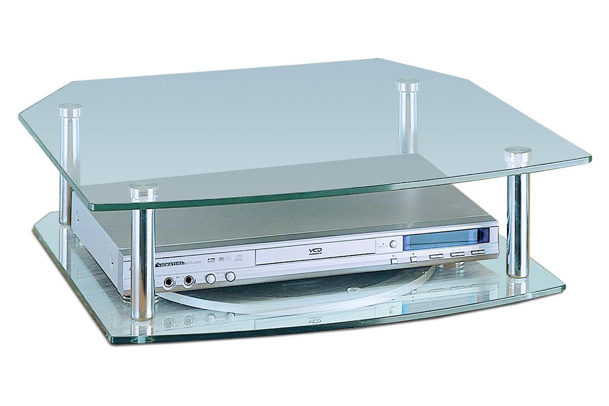 Autronic - TV stolek otočný - WV05-2200