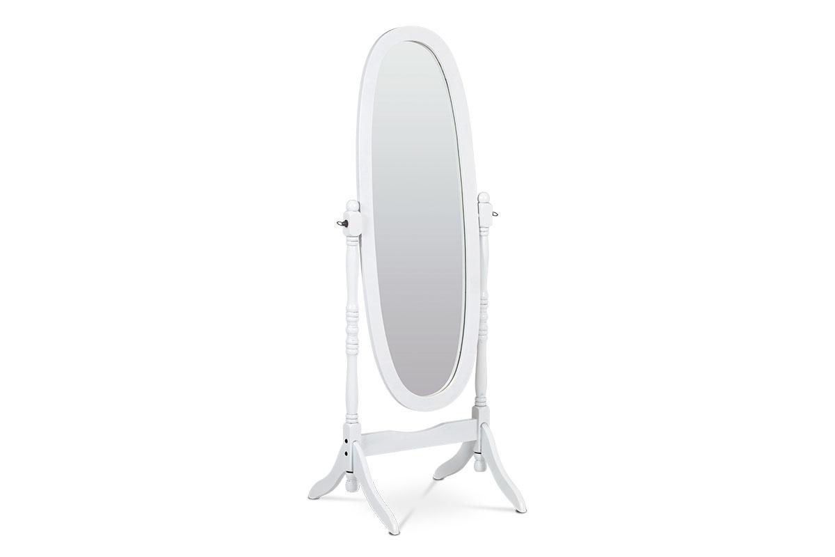Zrkadlo 20124 WT