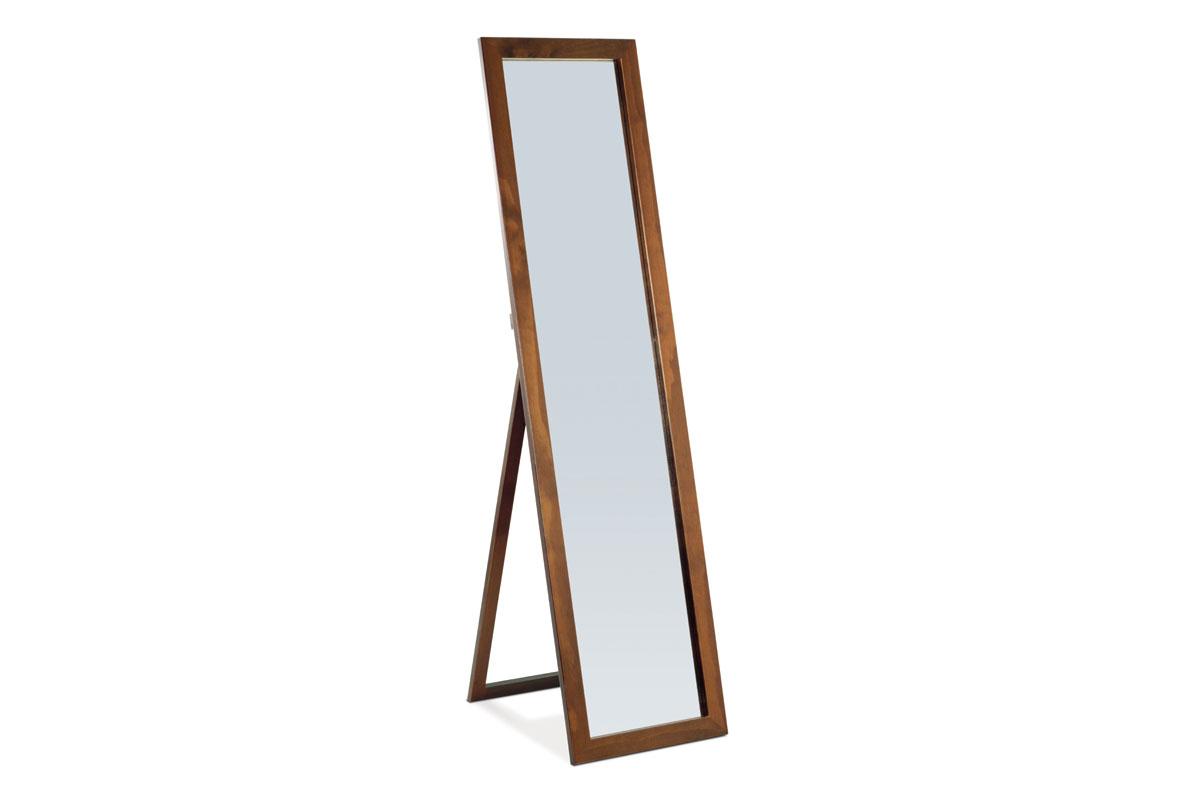 Zrkadlo 20685 WAL