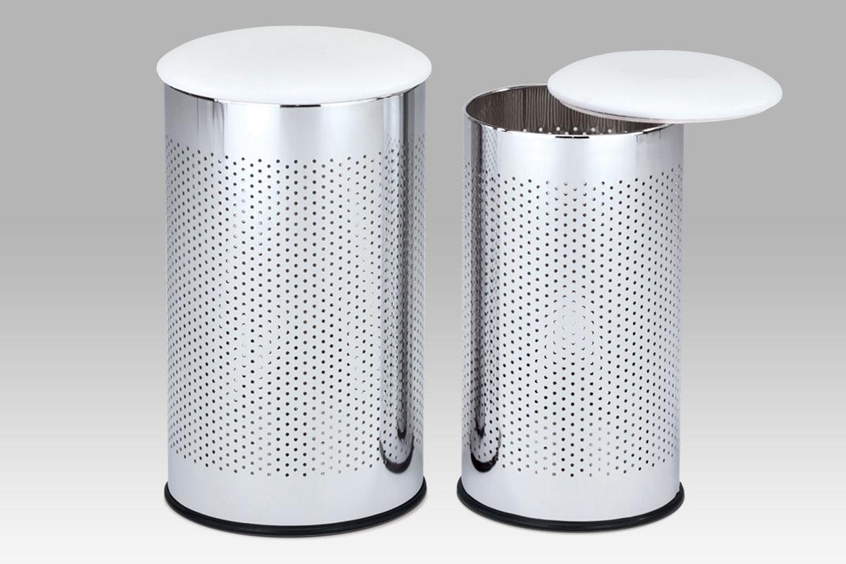 2-PC. Laundry Basket set,