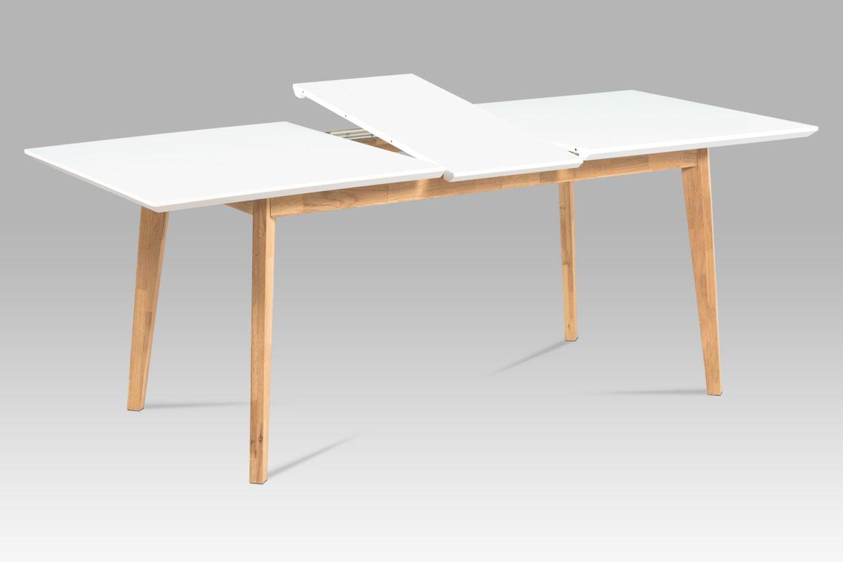 Jedálenský stôl AT-6001 WT
