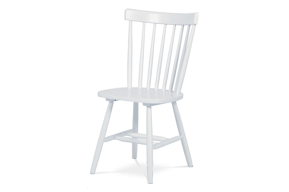 Stolička AUC-003 WT