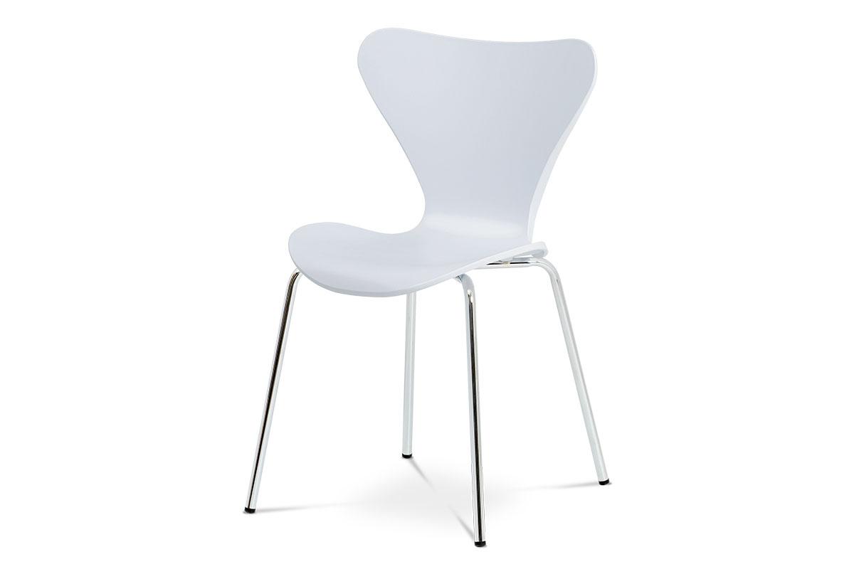 Stolička AURORA WT