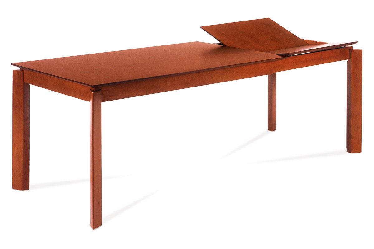 Stôl AUT-6462 TR2, rozkladací