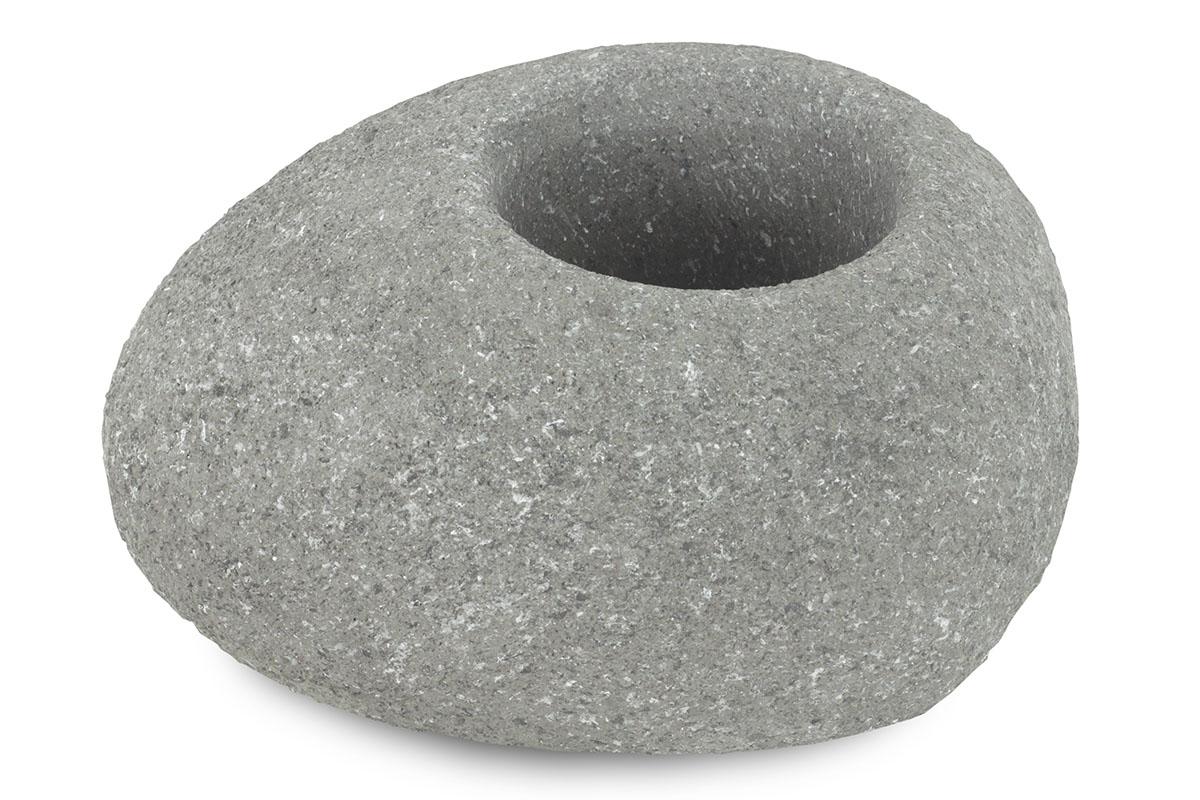 Obal betonový