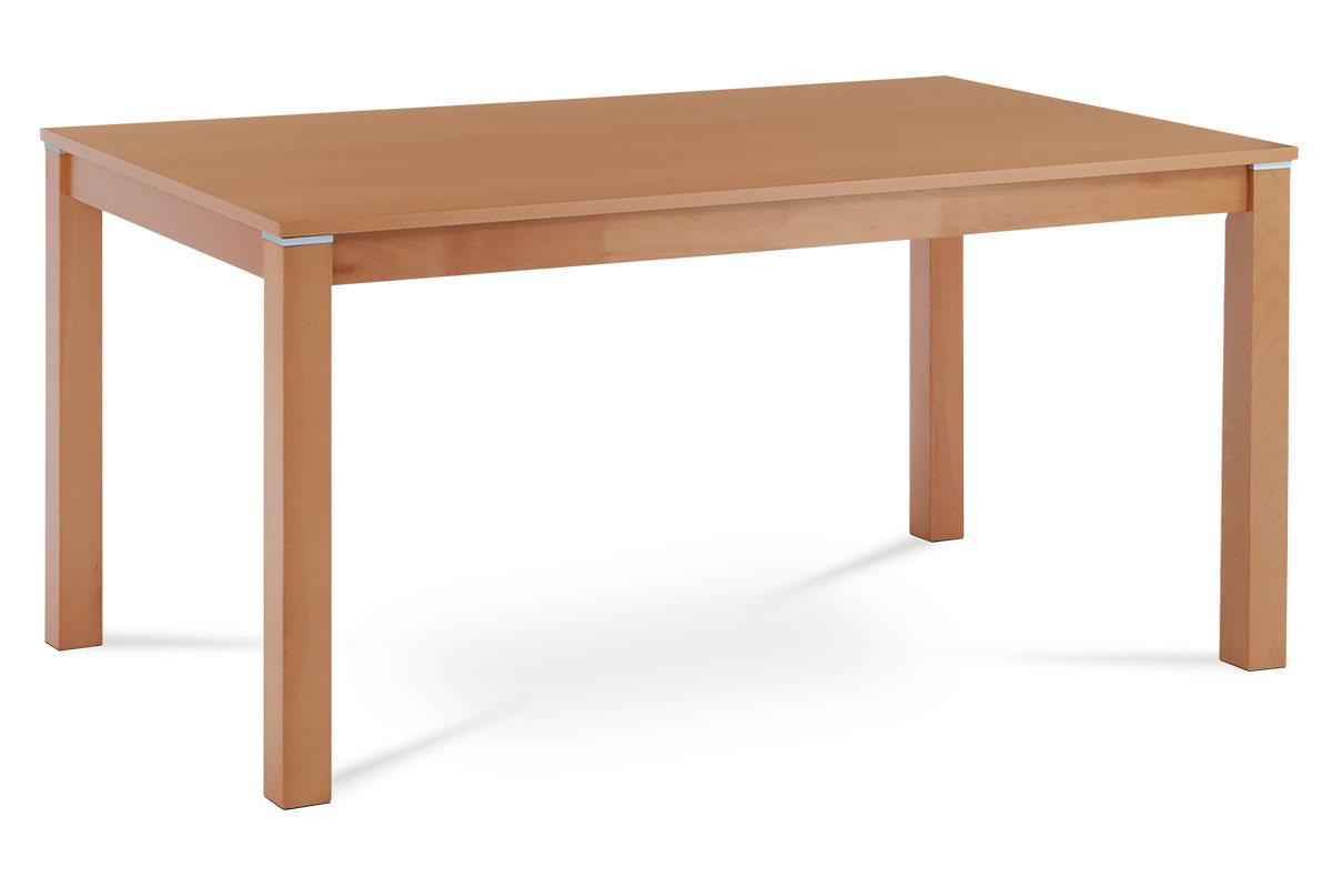 jedálenský stôl 150x90, buk