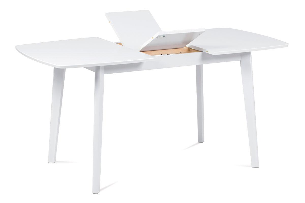 Jedálenský stôl BT-6822 WT (pre 4 až 6 osôb)