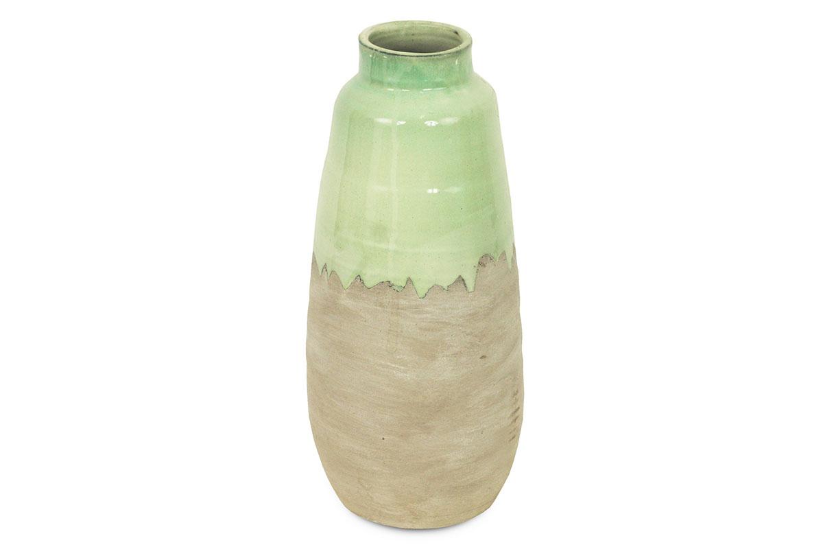 Váza  betonová
