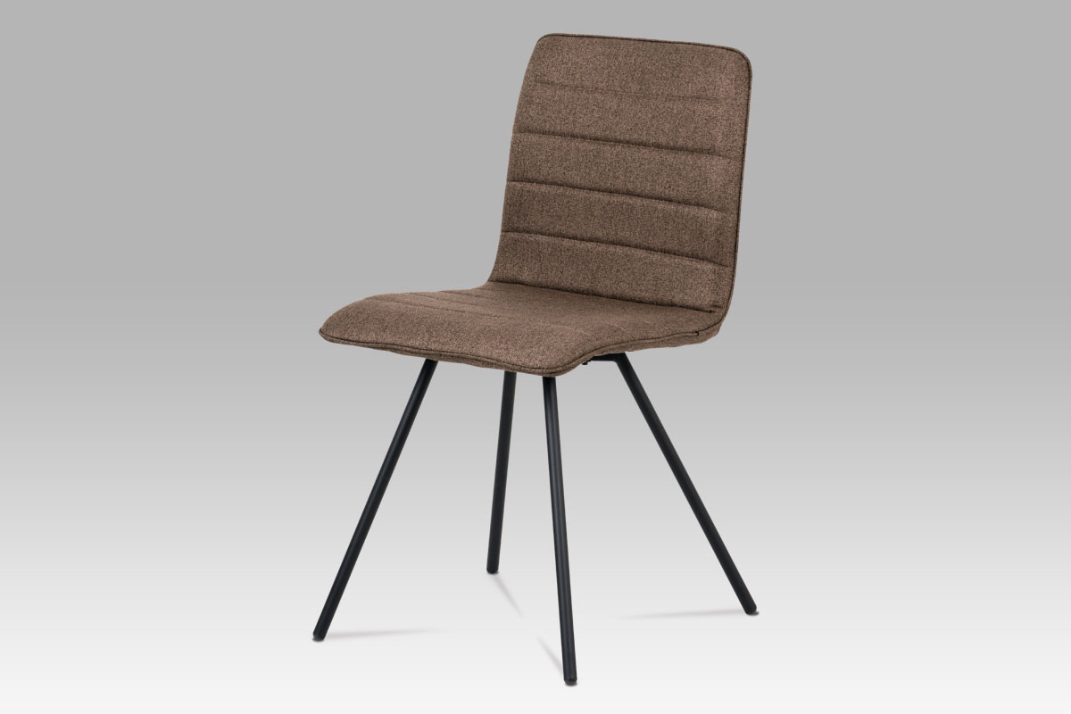 Stolička CT-111 BR2