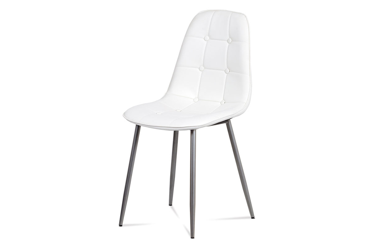 stolička CT-393 WT
