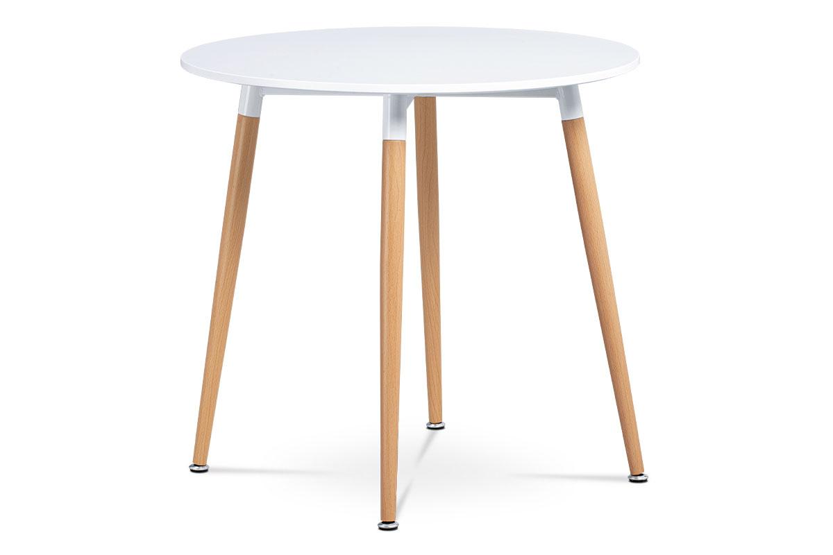 Stôl DT-608 WT