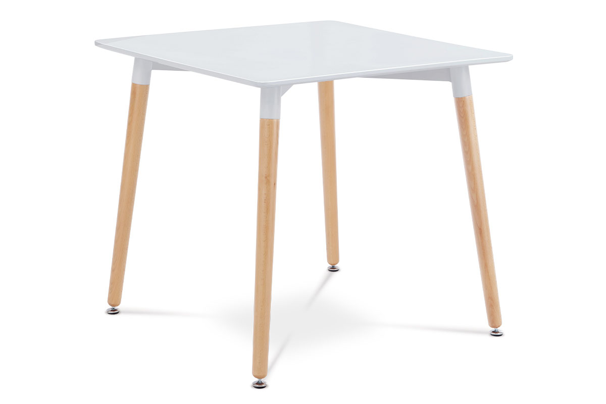 Stôl DT-706 WT1