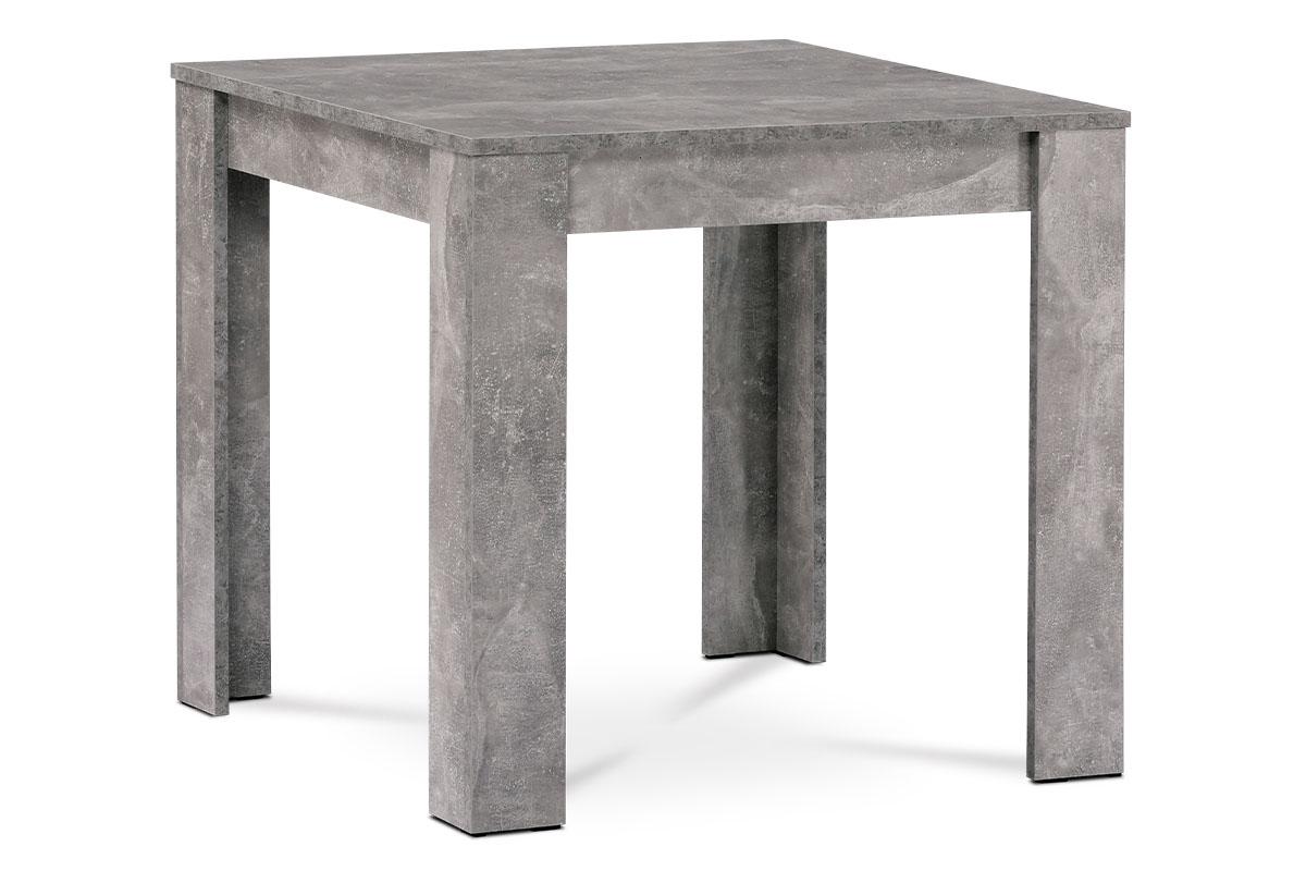 Stôl DT-P080 BET