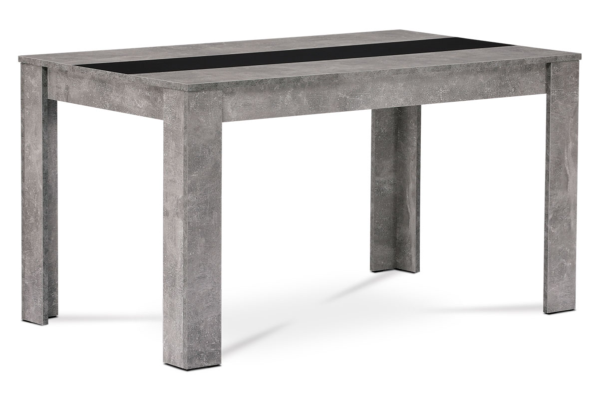 Stôl DT-P140 WT