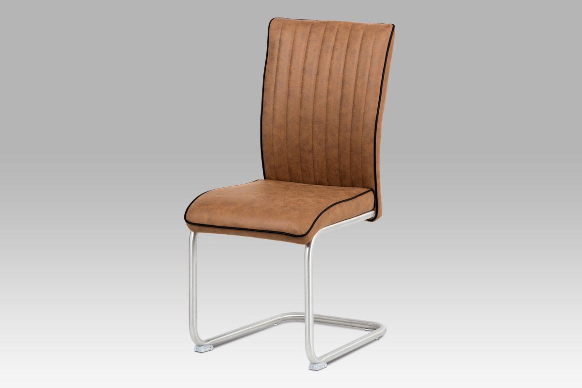 Stolička HC-393 BR3