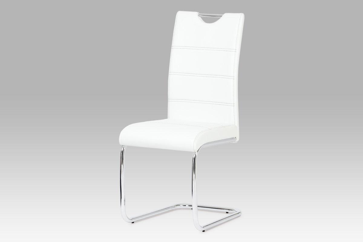 Stolička HC-581 WT