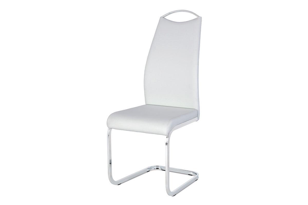 Stolička HC-981 WT