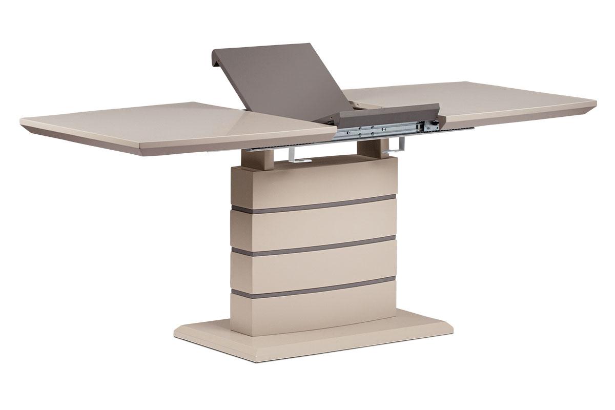 Stôl HT-410 CAP, rozkladací